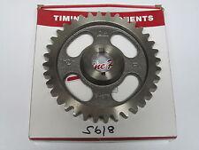 84-94 Ford Mercury 2.3L 2.5L Camshaft Sprocket Timing Gear S618