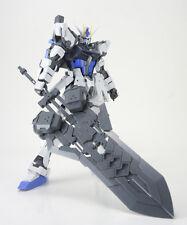 Dragon Momoko United Sword for Bandai Daban MG 1/100 Gundam Strike Valvrave etc