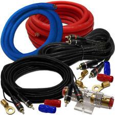 Reduzierring 4x6 pulgadas a 100mm altavoces adaptador 10cm anillos instalación anillo nuevo