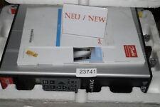 Danfoss VLT 6000 vlt6002ht4b20str3d0f00a00c0 variateur de fréquence 178b2003 2,2 KVA