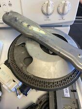 NEW Whirlpool WPW10591570 PUMP&MOTOR OEM