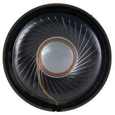 "NEW 1.5"" Replacement mini Speaker.buzzer alarm radar intercom.toy.8 ohm.1-1/2"""