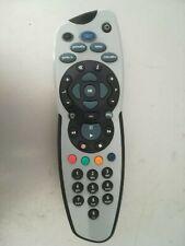 TELECOMANDO SKY URC 1655 00R00 3RD32P3-1077 PER DECODER DIGITALE TELEVISORE TV