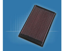 K&N Air Filter 33-2080 for Nissan Navara 3.0L D40 STX550 V9X (from2005) NOT Thai
