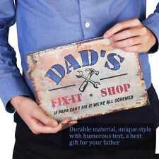 Fathers Day Gifts Present Mens Grandad Dad Daddy Godfather Husband Boyfriend Men
