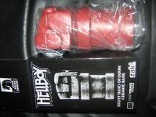Dark Horse Comics / Loot Crate Exclusive Hellboy Right Hand of Doom Ceramic Bank
