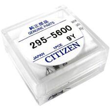 Citizen MT920 Capacitor 295.56 7W71, 7821A, 7828A, 7871A, 7873A, 7876A - MB056