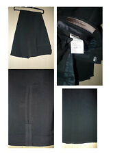 Pants marithè francois girbaud sz 50 (New!)