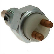 REVERSE LIGHT SWITCH for FORD CORTINA MK 2 3 4 5 - from 1966 to 1982