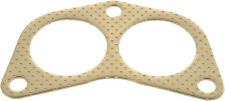 Exhaust Pipe Flange Gasket Fits Nissan 300ZX Turbo 1984-1988   2107-58124