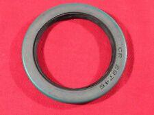 DODGE RAM Wheel Seal Bearing NEW OEM MOPAR
