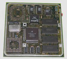 VIPER 630 Turbo scheda per Amiga 600, 40 MHz, incl. 8 MB di RAM, TOP