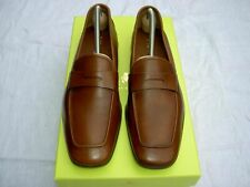 Prada Schuhe, Herren Mokassins,  Gr. 41 NEU!!!