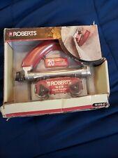 ROBERTS Carpet Tool Carpet Trimmer  10-616-2