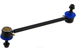 Suspension Stabilizer Bar Link Kit Front ACDelco MK80502
