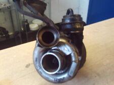 Mercedes E CLASS W210  6130960199 320 cdi turbo om613