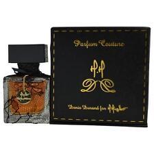 M. Micallef Paris Parfum Couture by Parfums M Micallef Eau de Parfum Spray 1.7 o