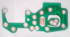 Printed Circuit Board for Corvette C3 1977-1982 speedometer tachometer cluster