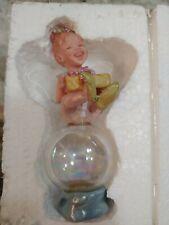 """Bubble Fairies """"Laughter"""""""