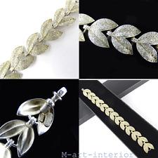 Art Deco Theodor Fahrner Armband, 925 Silber, Silver Bracelet,Pforzheim um 1935