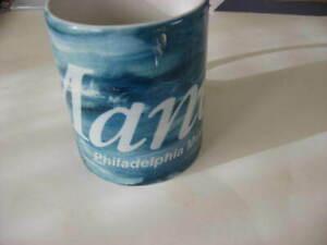 Manet & the Sea Mug Philadelphia Museum of Art