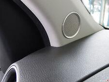 VW Amarok 2H Aluringe Alu Lautsprecher R-LINE PICKUP 4X4