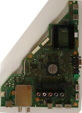 Sony Mainboard BAP S  Y200A040A  1-885-388-51 für KDL-46HX755