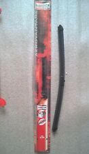 FLAT WIPER BLADE ASTRA PASSENGER SIDE 04-09 450MM 45CM SF45A