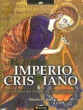 El Otroimperiocristiano (Historia Incognita)