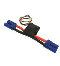 Lemon Rx Replacement Current Sensor 130A EC5 For Telemetry System UK Seller