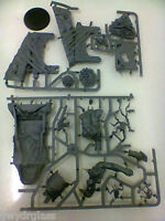 games workshop the hobbit escape from goblin town goblin king and throne