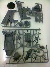 Games workshop el hobbit escapar de Duende ciudad Goblin King y Trono