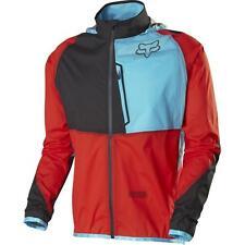 Fox Cycling Clothing