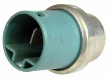 MK2 GOLF Thermo switch blue, 55/65, 2 pin (manifold heating) - 251919369