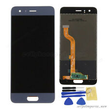For Huawei Honor 9 LCD Digitizer Touch Screen Display Replacement Assembly+Tools
