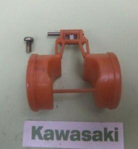 KAWASAKI ZXR400 ZXR 400 L CARBURETOR CARB CARBURETOR FLOAT & PIN X 1 1991 - 1999