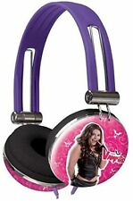 Casque Audio Chica Vampiro - Canal Toys