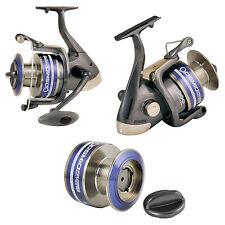 03271800 Mulinello Pesca  Qosmio PG Saltwater FD 8000 Bolentino Drifting  PP