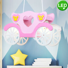 Markenlose Kinderlampen | eBay