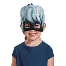 Girls PJ Masks Luna Girl Superhero Mask
