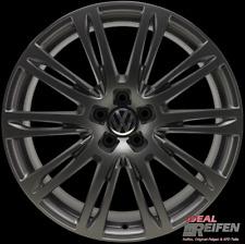 H /& r Abe ensanchamiento para VW Tiguan 5n//Dr 20 = 2x10mm con F-Castillo