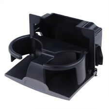High Quality Replacement Rear Center Console Cup Holder 96965-ZS00A Gray
