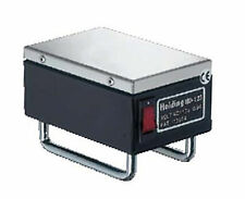 Holding Handy Type Demagnetizer HD-123-1 110/220V 0.9A