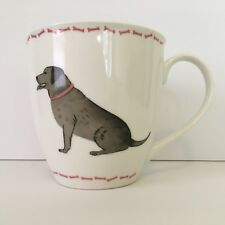 New Milly Green Designs 2018 Labrador Dog Mug - Designed in England