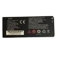 ZTE Skate V960 N960/U960S/V961 1400mAH Battery-LI3714T42P3H853448