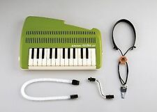 Suzuki keyboard recorder andes 25F New from Japan Free Shipping w/Tracking#