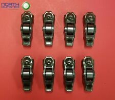 2011-2020 Chrysler Jeep Dodge Ram 8 Pentastar Rocker Arms 3.2L 3.6L NEW Mopar
