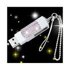 32Go USB 2.0 Clé USB Clef Mémoire Flash Data Stockage / Strass I
