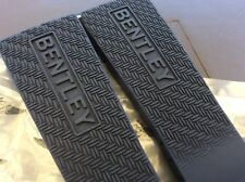 Breitling Emergency II Bentley Bentayga Rubber Strap 26-20mm for Emergency 2