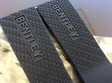 Breitling Emergency II Bentley Bentayga Rubber Strap for Emergency 2